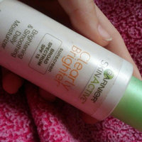 Garnier Skin Renew Clinical Dark Spot Overnight Peel uploaded by Hannah S.