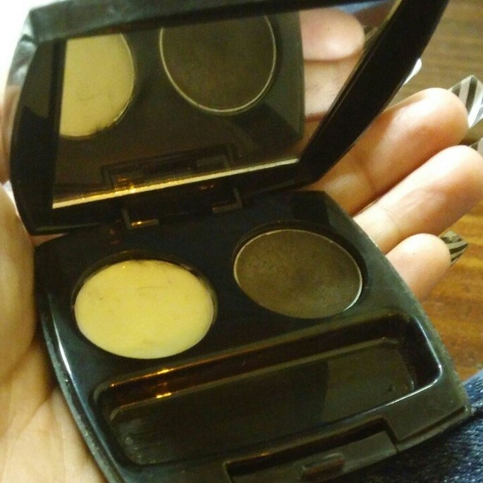 Avon Perfect Eyebrow Kit - Soft Brown uploaded by La F.