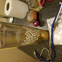 Naughty & Nice Hydrating Body Cream uploaded by Rhianna L.