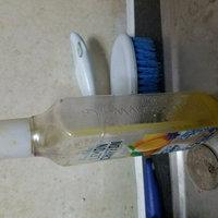 Bath & Body Works Deep Cleansing Hand Soap Southern Lemon Chiffon 8oz uploaded by Rhianna L.