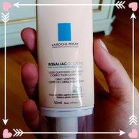 La Roche Posay Rosaliac Cc Cream Spf 30 uploaded by Nino N.