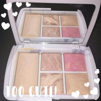 Hourglass Ambient® Lighting Edit - Surreal Light uploaded by Morganne M.