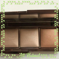 Hourglass Ambient Lighting Palette uploaded by Morganne M.