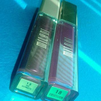 MILANI BRILLIANT SHINE® LIP GLOSS uploaded by Ny'Asia B.