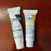 CeraVe Suncare Sunscreen Face Lotion SPF 30 uploaded by Stephanie H.
