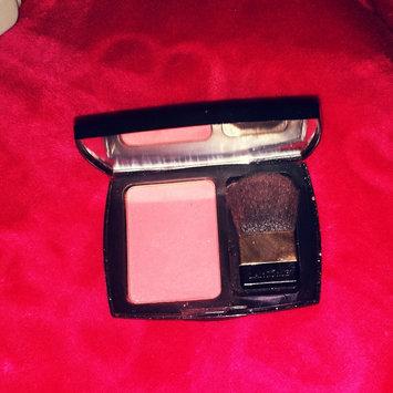 Lancôme Blush Subtil uploaded by Mirela V.