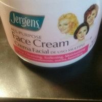 Jergens All-Purpose Face Cream - 15 oz uploaded by Valerie C.