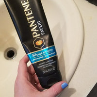 Pantene Expert Intense Smooth Conditioner uploaded by Amanda L.