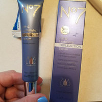 Boots No7 Protect & Perfect ADVANCED Serum uploaded by Amanda L.