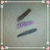 Physicians Formula® Shimmer Strips Custom Eye Enhancing Extreme Shimmer Eyeliner Trio uploaded by Maddie B.