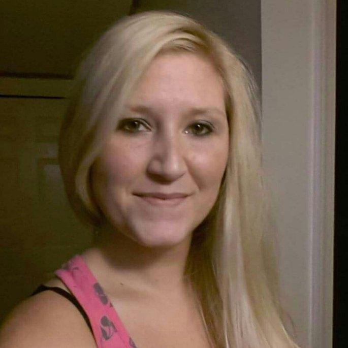 Garnier Nutrisse Hair Color, Ultra Bleach Blond Creme Lightener Do-1 (2 Pack) uploaded by Shannon S.