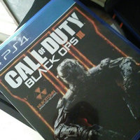 Activision Call Of Duty: Black Ops Iii - Playstation 3 uploaded by Janeth G.