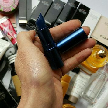 Photo of Lipstick Queen Hello Sailor Lipstick, Hello Sailor, .12 oz uploaded by Nataliia B.