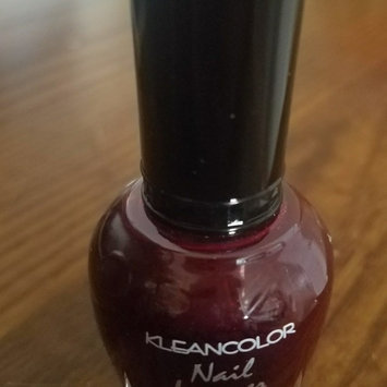 Kleancolor Nail Lacquers uploaded by Annie G.