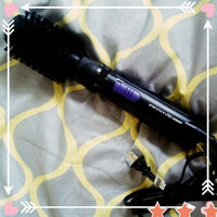 Infiniti Pro by Conair Hot Air Spin Styler uploaded by Hina R.
