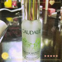 Caudalie Beauty Elixir Ornament uploaded by Krystle A.