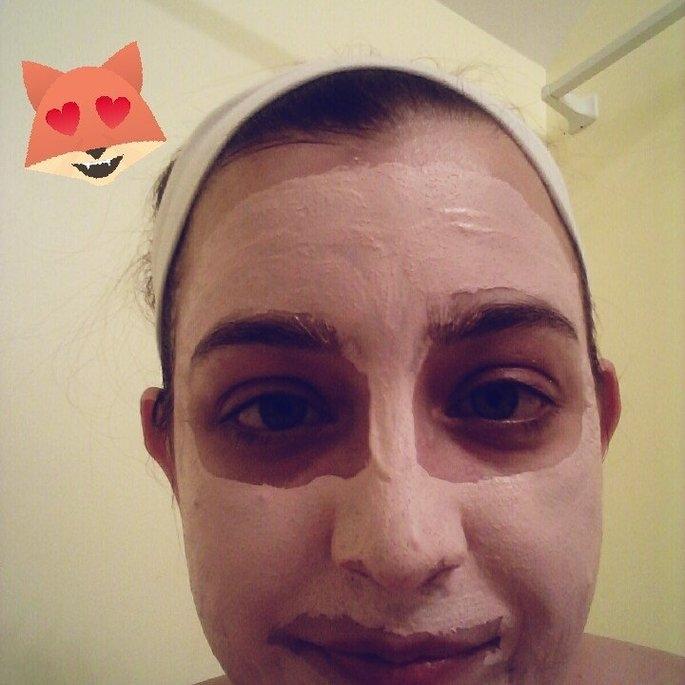 Origins Original Skin Retexturing Mask with Rose Clay, 3.4 oz uploaded by Sara A.