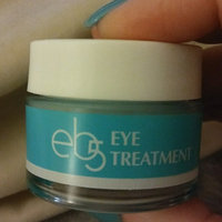 eb5 Eye Treatment Formula uploaded by Rachel G.