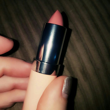 Photo of Rimmel London Lasting Finish by Kate Nude Collection uploaded by Lauren B.