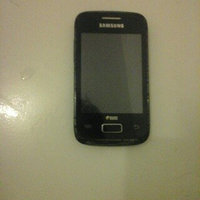 Samsung Galaxy S5 G900 Unlocked GSM Android Cell Phone uploaded by Bruna G.