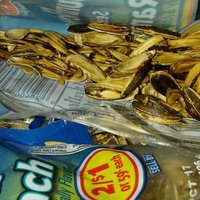 Frito-Lay® Ranch Sunflower Seeds uploaded by Shanny C.
