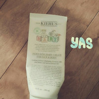 Kiehl's Mom & Baby Moisturizing Cream uploaded by Lauren B.