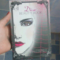e.l.f. Cosmetics Diva Beauty Book Makeup uploaded by Genesis P.
