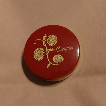Photo of Besame Cosmetics Brightening Face Powder uploaded by Sharon K.