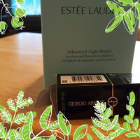 Estée Lauder Advanced Night Repair Synchronized Recovery Complex II Duo uploaded by Lillian R.