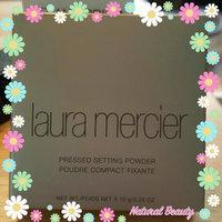 Laura Mercier Setting Powder uploaded by Lillian R.