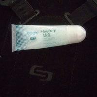 Blistex Moisture Melt Lip Protectant/Sunscreen uploaded by Robbie H.