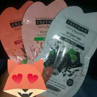 Freeman Beauty Feeling Beautiful™ Honeydew & Chamomile Sleeping Mask uploaded by Roldamary S.
