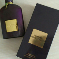 Tom Ford Velvet Orchid Eau de Parfum Spray, 1.7 oz uploaded by Dasha I.