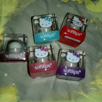 Softlips Cube uploaded by Deidra S.