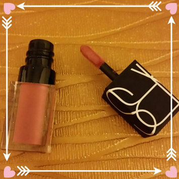 NARS Velvet Lip Glide uploaded by Lupita1 s.