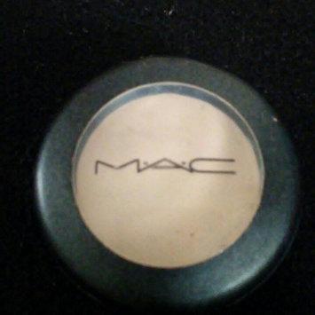Photo of MAC Studio Finish Concealer spf 35 NC30 uploaded by Trina K.