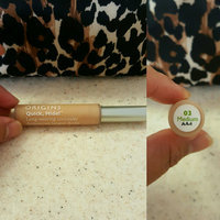 Origins Plantscription™ Anti-aging Concealer uploaded by Kim F.