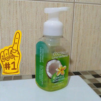 Bath & Body Works Gentle Foaming Hand Soap White Citrus uploaded by Yryna R.