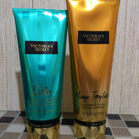 Victoria's Secret Moonlight Dream Hand And Body Cream uploaded by Yryna R.