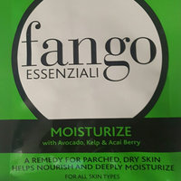 fango Essenziali Sheet Mask 4-Pack, Only at Macys uploaded by Jenn Y.