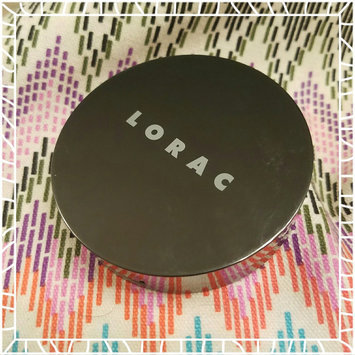 LORAC POREfection Baked Perfecting Powder uploaded by Kayzia W.