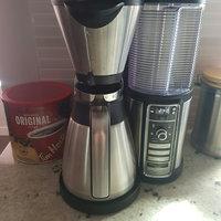Ninja CFO87 Coffee Bar Coffee Maker uploaded by member-9e3b723ba