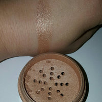 Bonne Bell Glimmer Bronze Highlighting Dust uploaded by BrieAnne B.