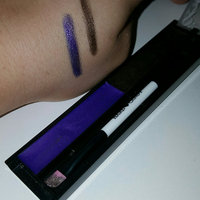 Hard Candy Hot Smudge Duo Cream Eyeliner uploaded by BrieAnne B.