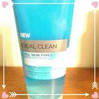 L'Oréal Ideal Clean Foaming Gel Cleanser uploaded by Nadia M.
