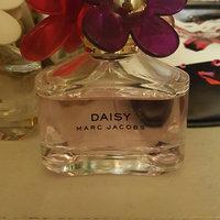 Marc Jacobs Daisy Blush Eau de Toilette uploaded by Naomi F.