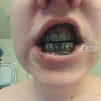 Kobayashi Japan Charcoal Powder Power Toothpaste Tooth Care 100g uploaded by Sofia F.
