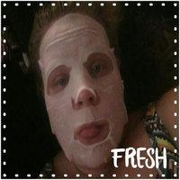 Dr. Jart+ Brightening Infusion Hydrogel Mask uploaded by Amanda C.