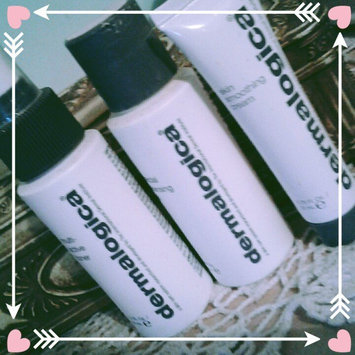 Photo of Dermalogica Skin Hydrating Masque - NEW VISION OF N.Y. uploaded by Amanda C.