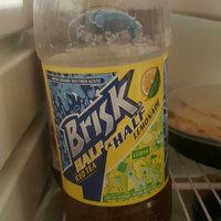 Brisk Half & Half Iced Tea & Tropical Lemonade uploaded by Virginia L.